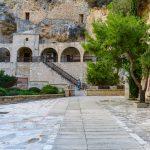 agios-neofytos-monastery-paphos-district-cyprus-001